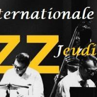 Journee jazz detail