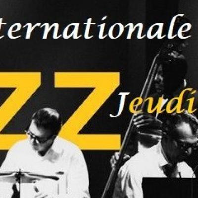 Journee jazz detail