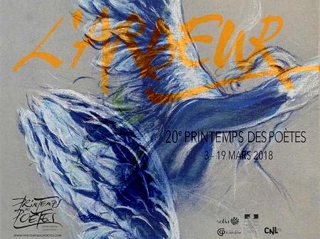jpgle printemps des poetes18 affiche nationale montage