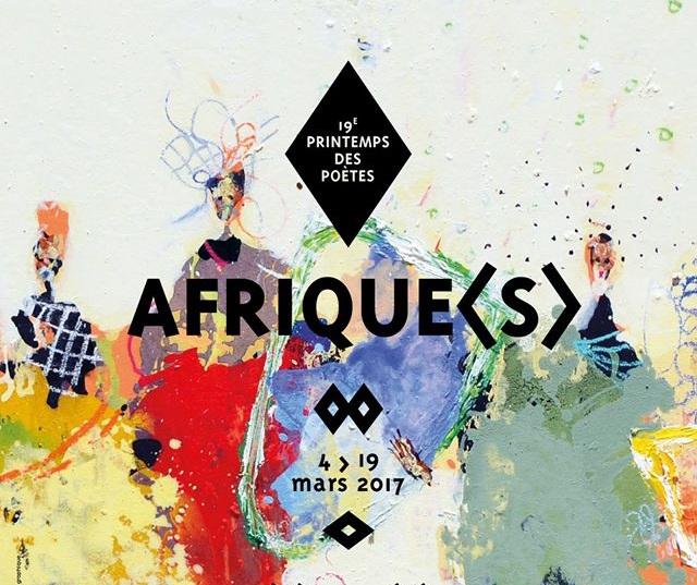 19e printemps des poetes afriques detail