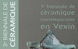 3eme biennale de ceramique detail