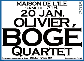 Auvers jazz detail