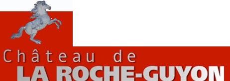 Cheval logo