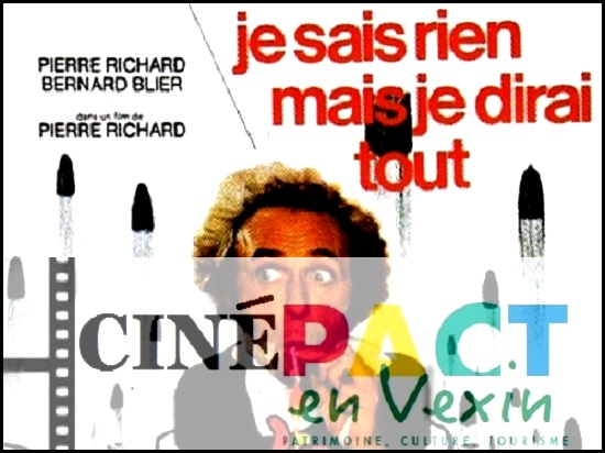 Cinepact en vexin avril18 affiche detail 4