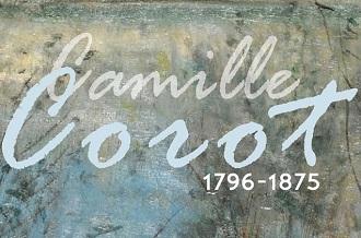 Corot musee daubigny detail