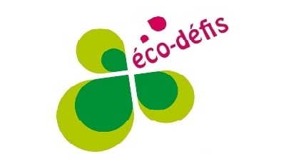 Eco defis 1