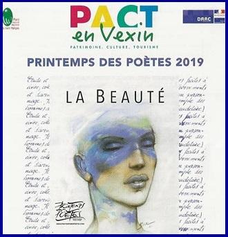Flyer printemps des poetes 2019 detail 1