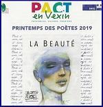 Flyer printemps des poetes 2019 miniature