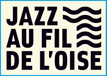 Jazzaufildeloise affiche2017 detail