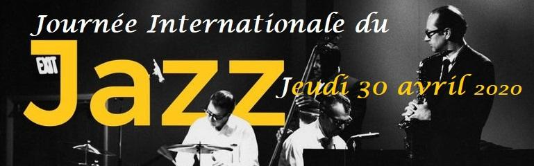 Journee jazz detail 1