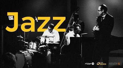 Journee jazz reduit