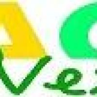 Logo pact en vexin vignette
