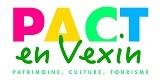 Logo pactenvexin 3