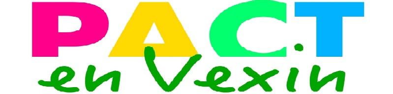 Logo pactenvexin modifie