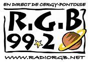 Logo rgb 99