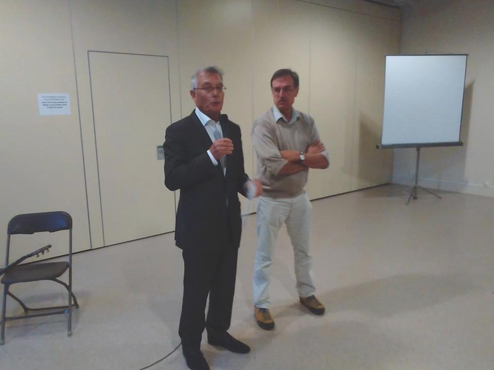 Presentation de l association 1