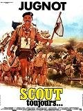 Scout toujours vignette 1