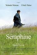 Seraphine vignette
